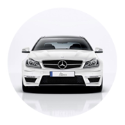 Mercedes Limo Hire
