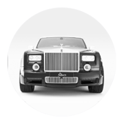 Bentley Limo Hire